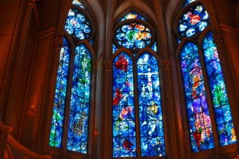 10oct17_Reims 09 - Chagall