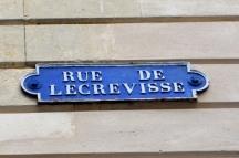 10oct17_Reims 12
