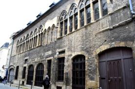 10oct17_Reims 13