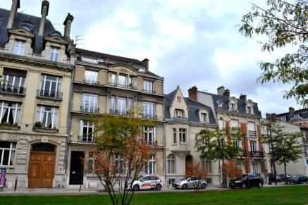10oct17_Reims 18