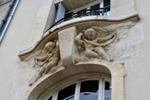 10oct17_Reims 20