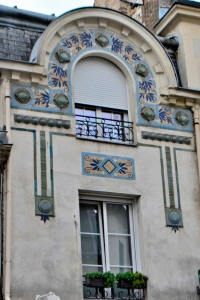 10oct17_Reims 23