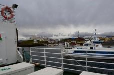 127_31août_départ vers les fjords de l'Ouest