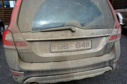 12_03sept17_à Blonduòs