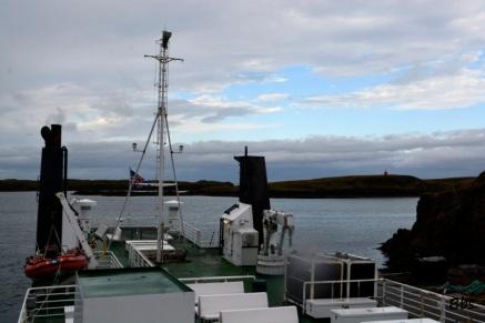 130_31août_départ vers les fjords de l'Ouest
