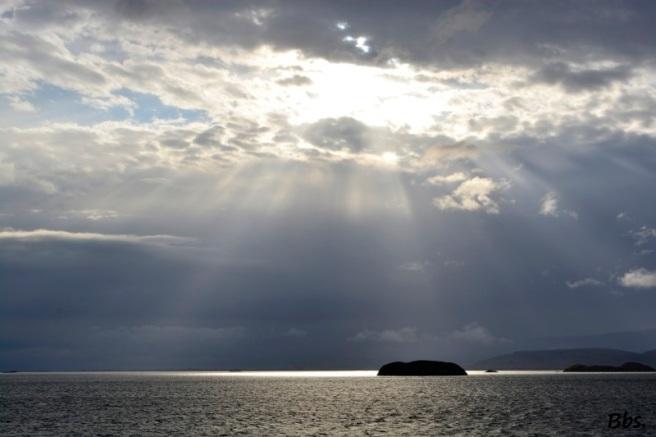 131_31août_vers les fjords de l'Ouest