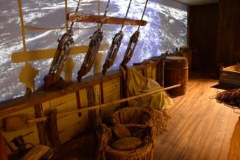 13_6sept17_Fàskrudsfjördur musée hommage