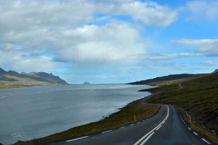 20_6sept17_les fjords de l'Est route 92