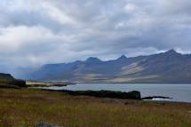 21_6sept17_les fjords de l'Est route 92