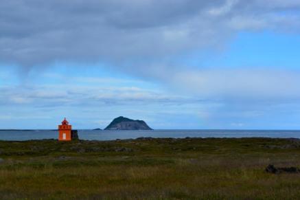 23_6sept17_les fjords de l'Est route 92
