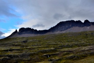 34_6sept17_les fjords de l'Est_route 92