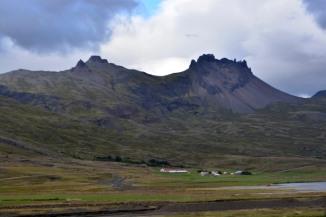 35_6sept17_les fjords de l'Est_route 92