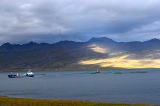 37_6sept17_les fjords de l'Est_élevage saumons