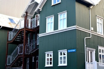 39_10sept17_Reykjavìk