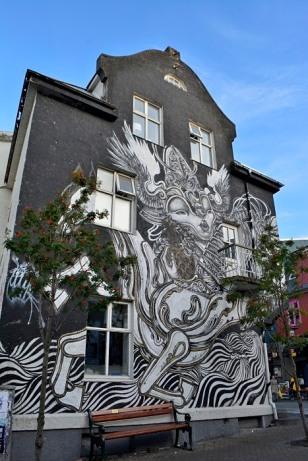 41_10sept17_Reykjavìk