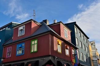42_10sept17_Reykjavìk