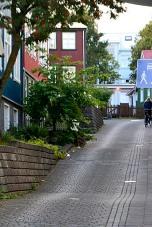 47_10sept17_Reykjavìk