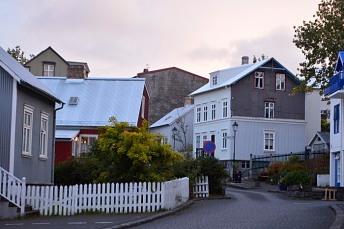 48_10sept17_Reykjavìk