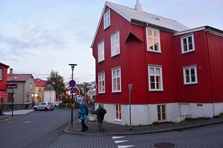 49_10sept17_Reykjavìk