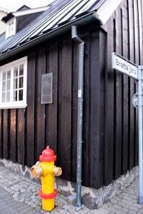 50_10sept17_Reykjavìk