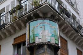 03_1déc17_rue du Cygne