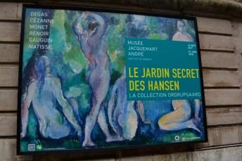 11_1déc17_musée Jacquemart André