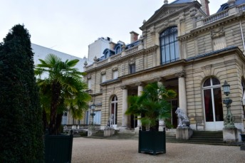 12_1déc17_musée Jacquemart André