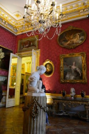 13_1déc17_musée Jacquemart André