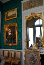 14_1déc17_musée Jacquemart André