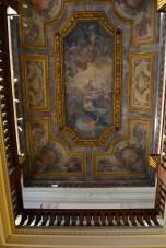 16_1déc17_musée Jacquemart André