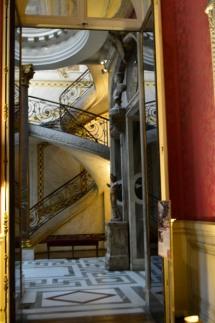 17_1déc17_musée Jacquemart André