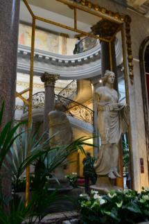 19_1déc17_musée Jacquemart André