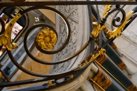 21_1déc17_musée Jacquemart André