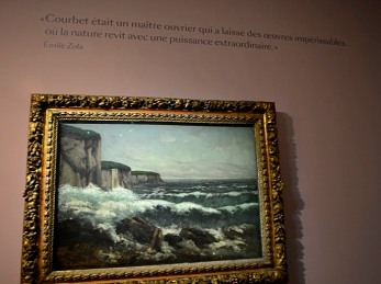 22_1déc17_musée Jacquemart André