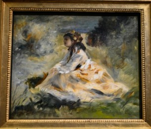 23_1déc17_musée Jacquemart André