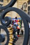 24_1déc17_Champs Elysées