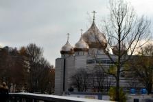 27_1déc17_église orthodoxe