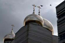 29_1déc17_église orthodoxe