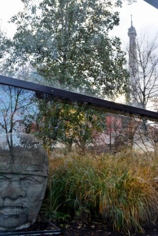31_1déc17_musée du quai Branly