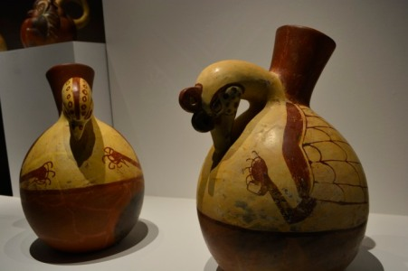 34_1déc17_musée du quai Branly-Pérou