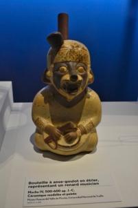 35_1déc17_musée du quai Branly-Pérou