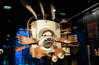 37_1déc17_musée du quai Branly