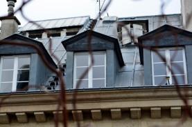 43_2déc17_toits de Paris