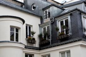 44_2déc17_toits de Paris