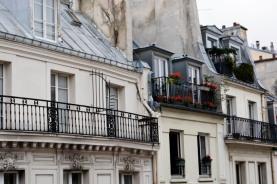 45_2déc17_façades et toits parisiens
