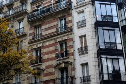 47_2déc17_façades parisiennes