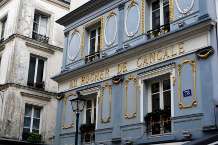 48_2déc17_rue Montorgueil