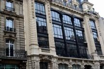 49_2déc17_rue Réaumur