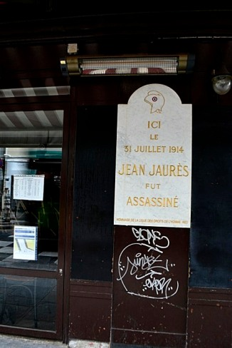 50_2déc17_café du Croissant