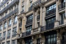 52_2déc17_rue Réaumur